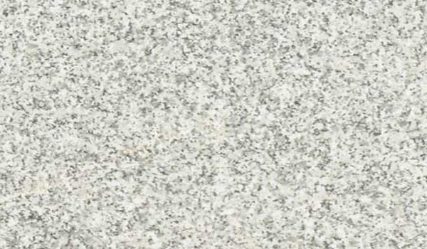 Marmor distribuidor de placas de piedra de granito para for Granito color blanco