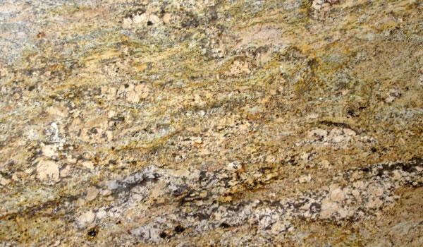 Marmor distribuidor de placas de piedra de granito para for Granito blanco romano