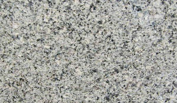 Marmor distribuidor de placas de piedra de granito para for Granito azul platino