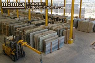 Marmor cuarcitas marmoles y granitos en monterrey nuevo for Placas de marmol y granito