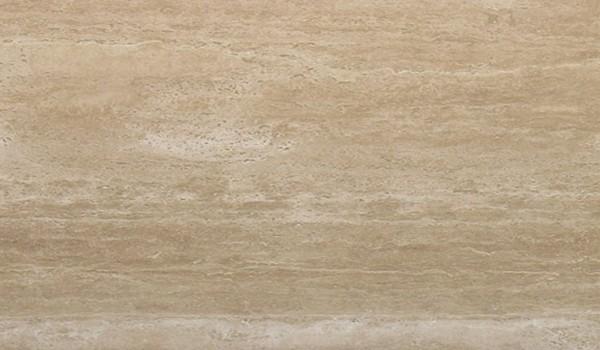 Marmor marmoles y granitos en monterrey nuevo le n m xico for Imagenes de marmol travertino