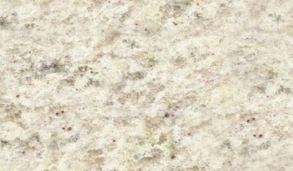 Distribuidor de marmol granito y quartcita en monterrey for Granito blanco galaxy