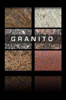 Catalago de placas de marmol granito y quartcita en for Placas de marmol y granito