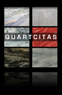 Catalogo de Placas de Quartcitas