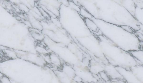 Marmor marmoles y granitos en monterrey nuevo le n m xico for Fabrica de granitos y marmoles