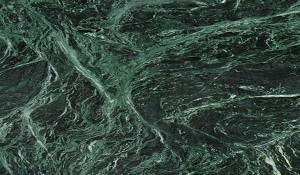 Marmor marmoles y granitos en monterrey nuevo le n m xico for Marmol verde claro
